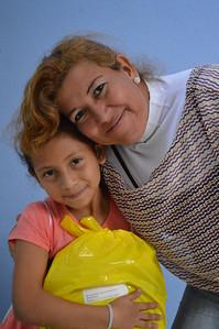 AN20647 Linsey Fernanda Recinos (Vivar) SJP7