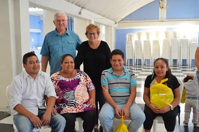 AN22558 Shirley Alexandra Hernandez (Gonzalez) SJP22535(1)