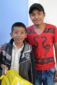 AN21184 Luis Antonio Martinez (Ruiz) SJP18