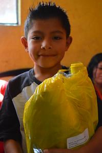 AN21183 Jairo Noe Hernandez (Ramirez) SJP25