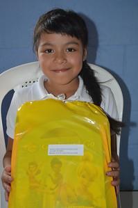 AN21184 Anlene Rebeca Hernandez (Ramirez) SJP24