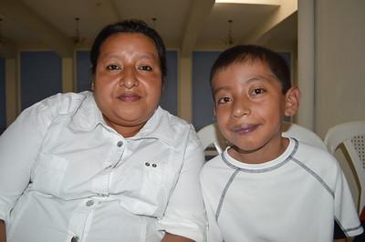 AN21184  Martinez Family SJP18