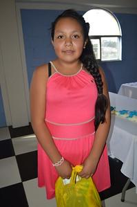 AN22558  Shirley Alexandra Hernandez (Gonzalez) SJP22535
