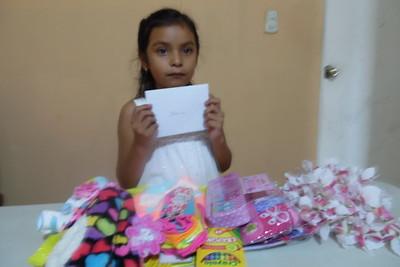 AN20644 Jackeline Jimena Lopez (Garcia) (2) SJP4