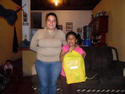 AN20561 Noemi Gudiel Gomez (2) SJP13