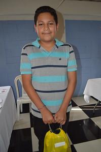 AN19057  Esvin Daniel Hernandez (Gonzalez) SJP22539