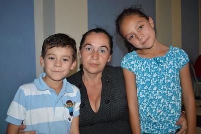 AN14614  Luis Bryan David Perez (Hernandez) and family SJP22