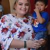 AN21187 Adrick Mateo Gutierrez SJP132090