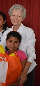 AN17145 Claudia Andrea Contreras SJP21(1)