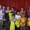 AN21187 Adrick Mateo Gutierrez SJP132090(1)