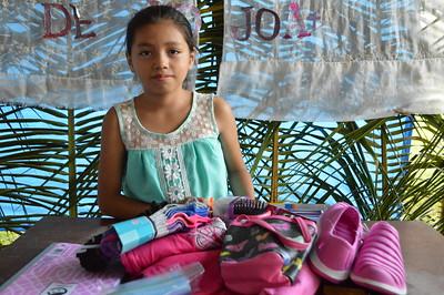 AN23494 Karen Alexandra Delgado (Ramos) SCZ22658(1)