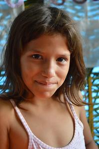 Maria Luisa Mendoza (Bardales) SCZ22655(2)