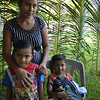 AN23492 Cristian David Romero (Velasquez) SCZ22650