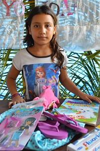 Karla Yadira Orellana (Garcia), SCZ22652