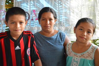 AN23494 Karen Alexandra Delgado (Ramos) SCZ22658