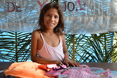 Maria Luisa Mendoza (Bardales) SCZ22655(1)