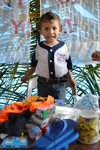 Antony Leonel Moreno (Guerrero) SCZ22654(1)