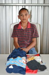 SCZ4417 Joaquin Paz (Flores)