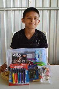 AN23793 Rony Ricardo Delgado (Ramos) SCZ22659