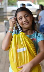 AN23796 Karla Yadira Orellana (Garcia) SCZ22652
