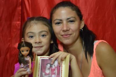 AN22717 Maylin Yaneli Murcia (Bonilla) CLM22231