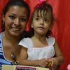 AN22715 Kemyli Ariana Romero (Lopez) CLM22957