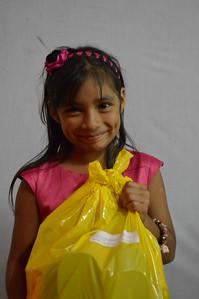 AN22720 Daniela Zarhai Aldana (Pereira) CLM22219(2)