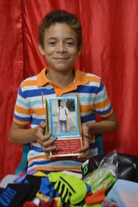 AN22744 Jose Alberto Carranza (Suazo) CLM22225(2)