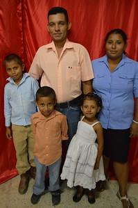 AN22675 Genesis Maria Alvarado (Erazo) CLM22223(1)