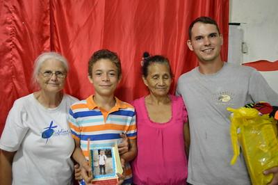 AN22744 Jose Alberto Carranza (Suazo) CLM22225(1)