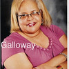 Most Outstanding Teacher/Leader - Beverly Galloway, Primary School Teacher (Elementary), Roots Public Charter School.