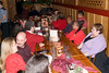 Emphasys Software Holiday Wine Tour - 2006<br /> Dinner at Cattlemen's