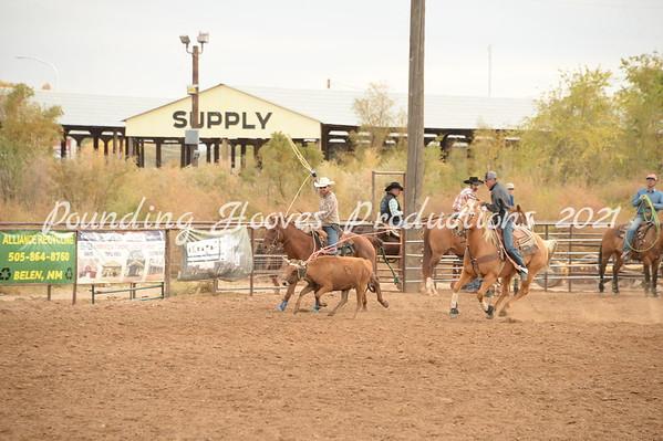2nd Steer