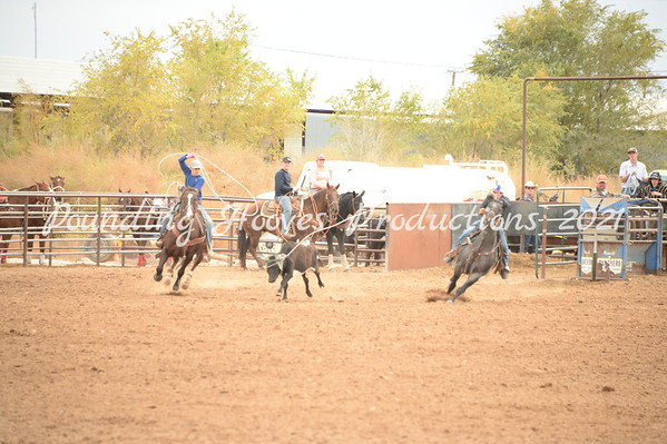 11/4-5/17 6th Annual Rope for the Future