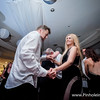 Rory The Robot Charity Ball-2945