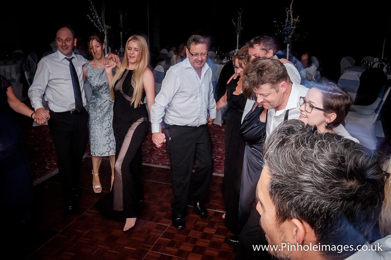 Rory The Robot Charity Ball-2954