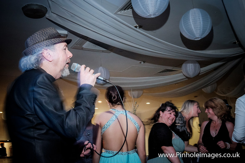 Rory The Robot Charity Ball-2946