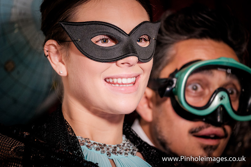 Rory The Robot Charity Ball-2885
