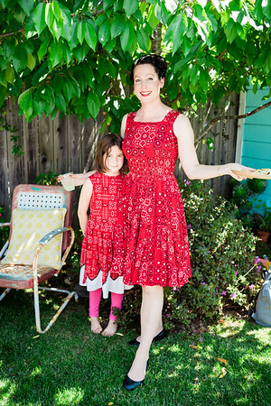 DAISY_ROSE_COBY_2021_ROS_SPRING_SHOWER_0002