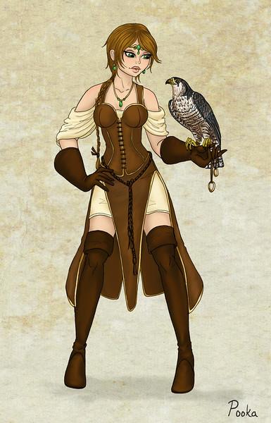 Rosalynd2-L.jpg