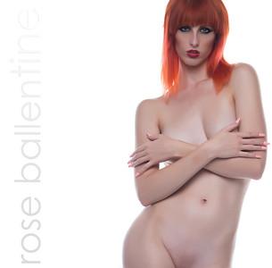 Rose Ballentine