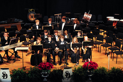Tivoli Concert