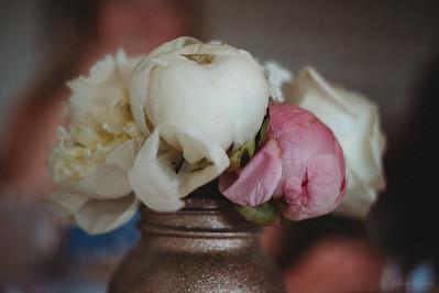 7319 Rose Wendt Bridal Shower