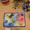 Rose's Super Birthday Bash 3.19.2016 Rudy Torres   RudyTorresRocks.com