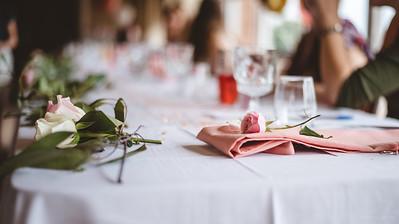 7240 Rose Wendt Bridal Shower