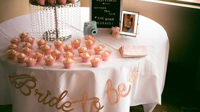7250 Rose Wendt Bridal Shower