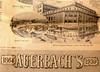 aurbachs 75 years in salt lake_a