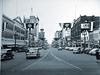 main street salt lake city zcmi 1955