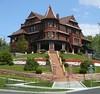 mccune mansion 2