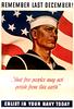 navy-pstr-flag